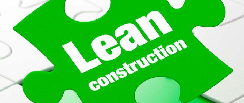 Lean Construction 3